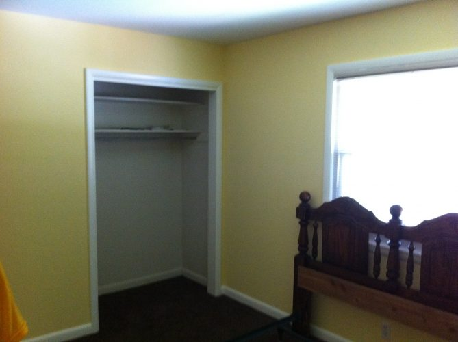 Turpen's Painting Company Offers the Best in Interior Painting